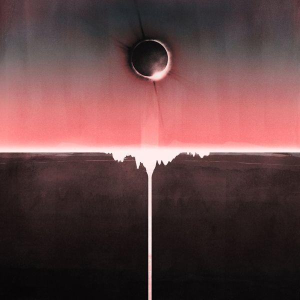 Album artwork of 'Every Country's Sun' by Mogwai